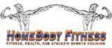 Home Body Fitness